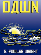 Dawn: A Novel of Global Warming