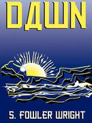 Dawn: A Novel of Global Warming