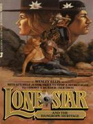 Lone Star 23