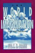 The World of the Imagination: Sum and Substance