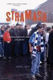 Stramash!: Tackling Scotland's Towns and Teams