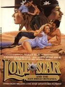 Lone Star 129