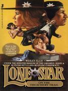 Lone Star 01
