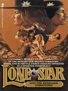 Lone Star 10