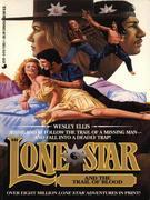 Lone Star 141