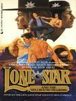 Lone Star 113