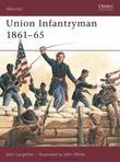 Union Infantryman