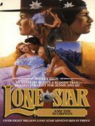 Lone Star 151