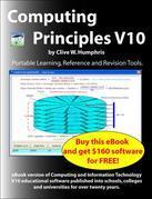 Computing Principles V10