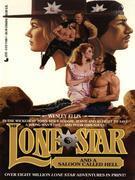 Lone star 143