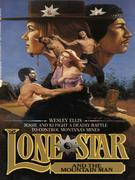 Lone Star 25