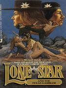 Lone Star 22
