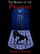 The Beard of the Prophet: A Mr. Budd Classic Crime Tale