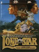 Lone Star 17