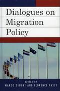 Dialogues on Migration Policy