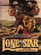 Lone Star 51