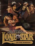 Lone Star 83