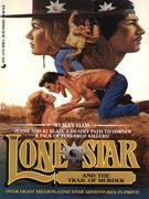 Lone Star 124