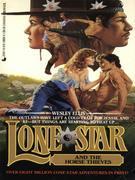 Lone Star 115