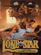 Lone Star 89