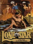 Lone Star 60