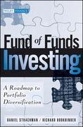 Fund of Funds Investing: A Roadmap to Portfolio Diversification