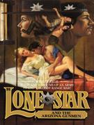 Lone Star 91