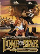 Lone Star 27