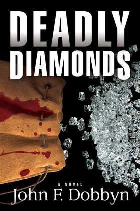 Deadly Diamonds: A Novel