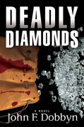 Deadly Diamonds: A Novel