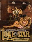 Lone Star 53