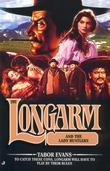 Longarm 292: Longarm and the Lady Hustlers