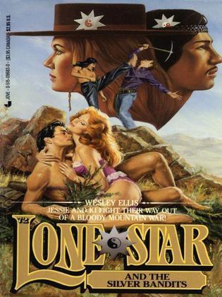 Lone Star 72
