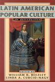 Latin American Popular Culture: An Introduction