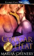Cougar Heat