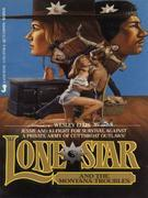 Lone Star 24