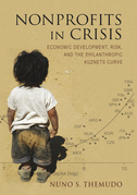 Nonprofits in Crisis: Economic Development, Risk, and the Philanthropic Kuznets Curve