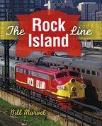 The Rock Island Line