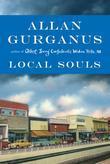 Local Souls