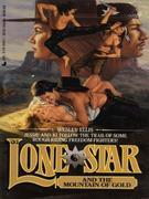 Lone Star 84