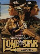 Lone Star 46