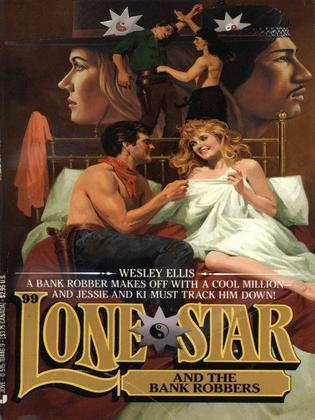 Lone Star 99