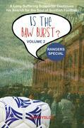 Is the Baw Burst? Rangers Special: A Long Suffering Supporter Continues His Search for the Soul of Scottish Football