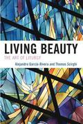 Living Beauty: The Art of Liturgy