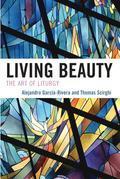 Living Beauty: The Art of Liturgy