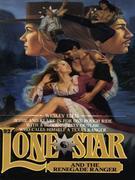 Lone Star 92