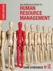 Introduction to Human Resource Management