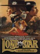 Lone Star 16