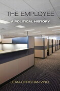 The Employee: A Political History