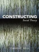 Constructing Social Theory